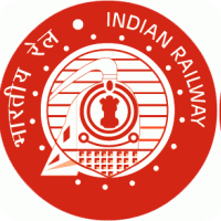 Indian Railways Timetable